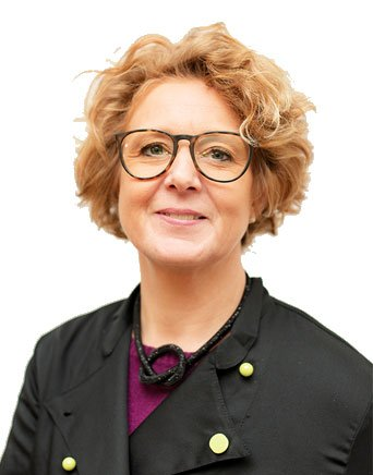 Paola Poletto | CucinaWOW