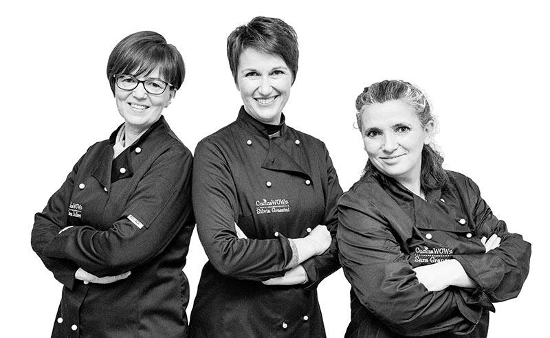 team-cucinawow