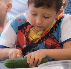 Corsi-di-cucina-per-bambini-laboratori-CucinaWOW