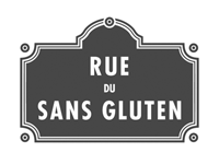 rue-du-sans-gluten