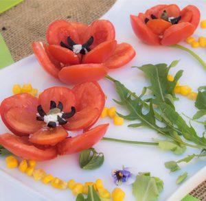 6-Fiori-frutta-qualita