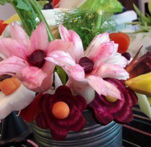 bouquet-per-buffet-centrotavola